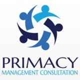 Primacy Management Consultation