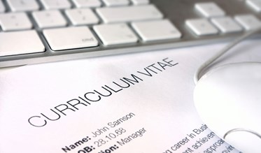 Resume Writing Tips - 2