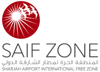 PRIMACY is a Certified Agent for SAIF Zone